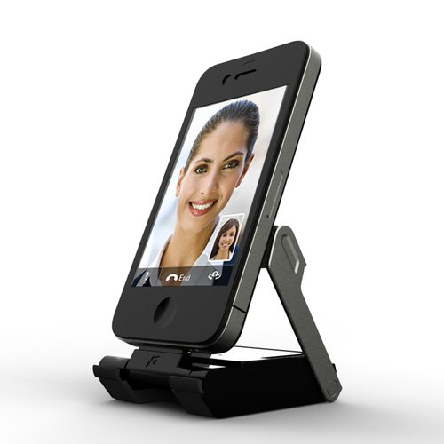 PowerLift™ Back-Up Battery, Dock and Stand