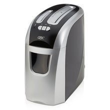 Swingline® EX12-05 Super Cross-Cut Shredder, 12 Sheets, 1 User