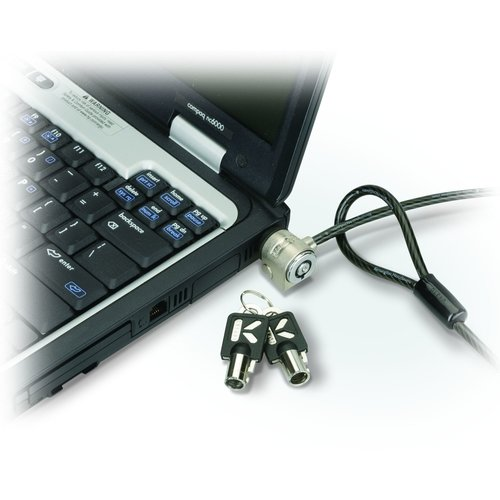 HP PC766A Legacy Dock Lock