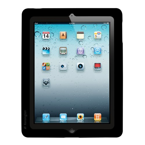 BlackBelt Protection Band iPad® 4th gen, 3rd gen & iPad 2