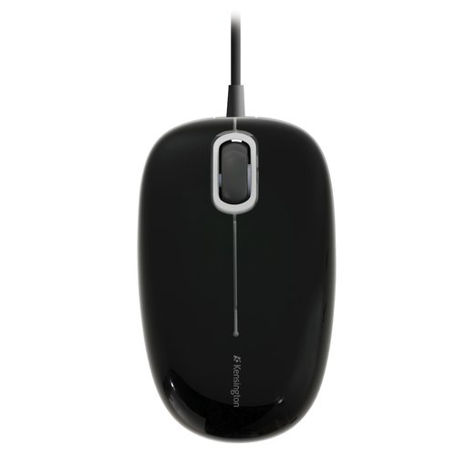 Mouse PocketMouse™ portatile USB