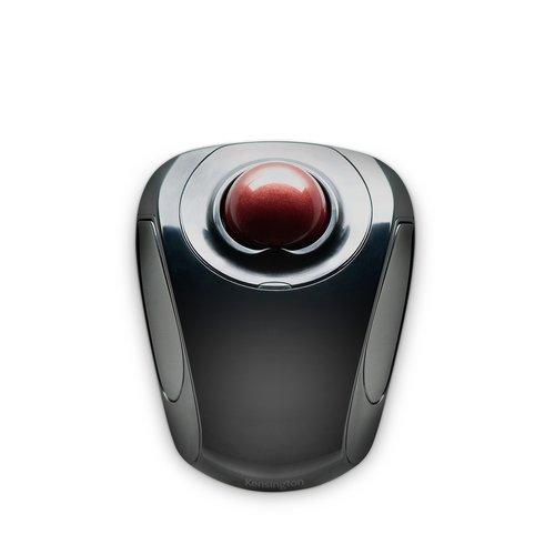 Trackball mobile sans fil Orbit™