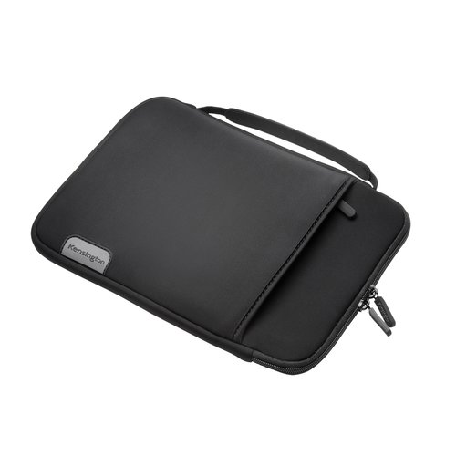 Soft Carrying Case for Tablets