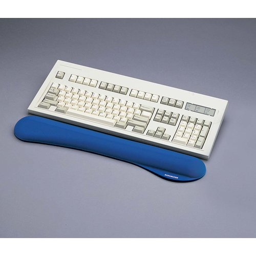 Wrist Pillow® Blue