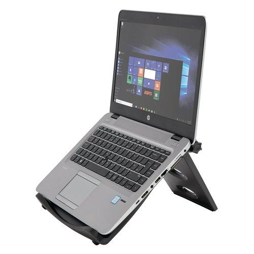 Base SmartFit™ per notebook