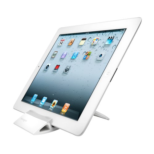 Supporto universale Chaise™ per tablet