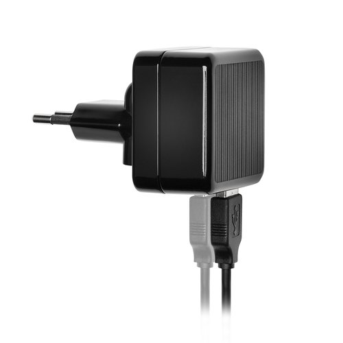 Double chargeur USB mural AbsolutePower™