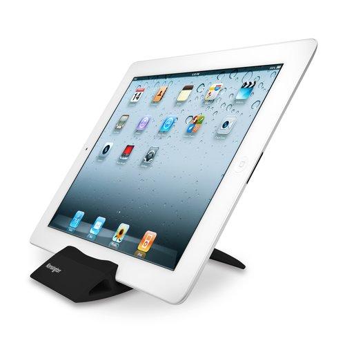 Soporte Chaise™ Universal para tabletas