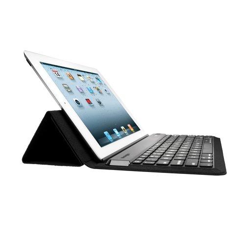 Tastiera e supporto KeyStand™ Compact