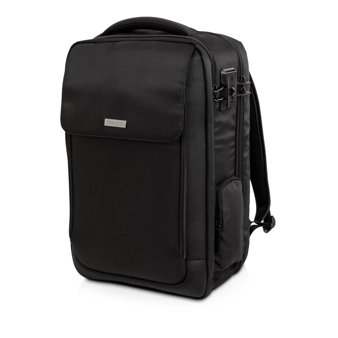 kensington products laptop bags backpacks. Black Bedroom Furniture Sets. Home Design Ideas