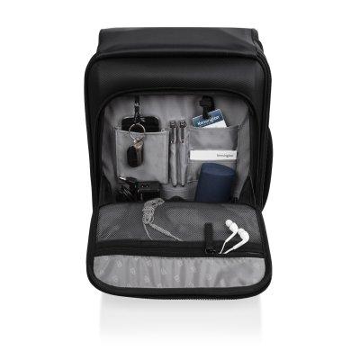 kensington portable combination laptop lock instructions