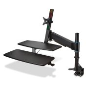 Sit Stand Workstations