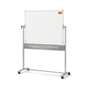 Mobiele Whiteboards
