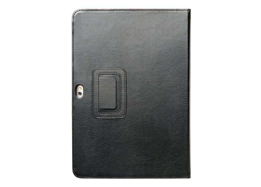 Folio Case for Samsung Galaxy Tab™ (4)