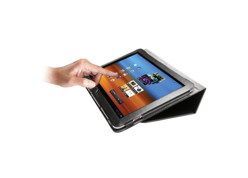 Folio Case for Samsung Galaxy Tab™ (3)