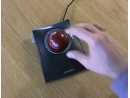 Kensington SlimBlade Trackball Tutorial 1