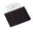 ProClick Pronto Cassette 5/16 inch 100 Pcs Black