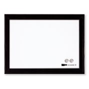 Painted Magnetic Steel Whiteboards
