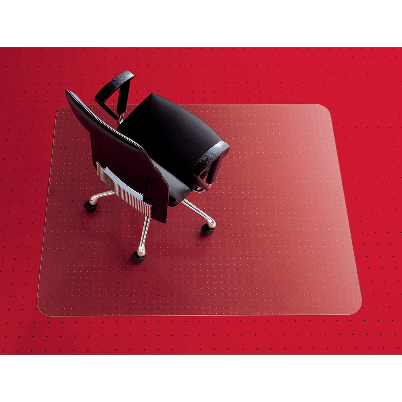 Rexel Produits Accessoires De Bureau Tapis Chaises Tapis Chaises Pour Moquette