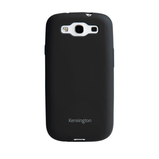 Soft Case for Samsung Galaxy S® III