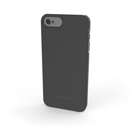Back Case for iPhone® 5/5s