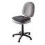 Kensington® Memory Foam Seat Cushion