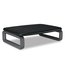 """Kensington® SmartFit® Monitor Stand Plus for up to 24"""" screens"""