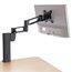 Kensington® SmartFit® Extended Monitor Arm Mount