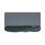 Kensington® Memory Foam Wrist Pillow® Platform - Regular