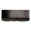 Kensington® Wrist Pillow® Platform  - Extended