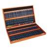 Watercolour Pencils 72 Wooden Box