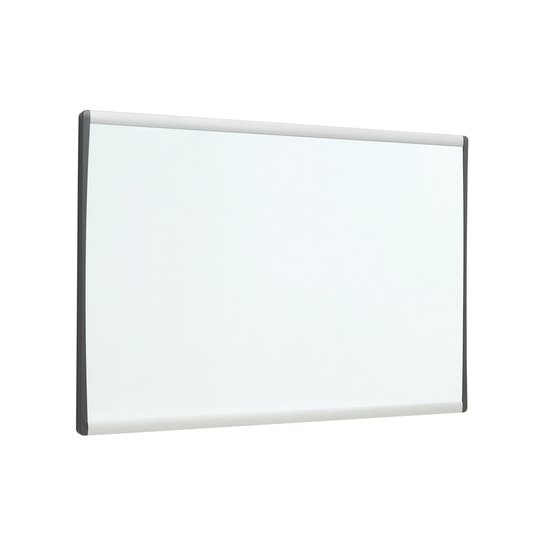 Quartet® Arc™ Cubicle Magnetic Whiteboards