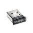 Kensington Bluetooth 4.0 USB Adapter