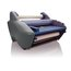 "GBC Ultima 35 EZload Thermal Roll Laminator, 12"" Max. Width, 1 Min Warm-Up"