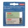 Dual Eraser Pack