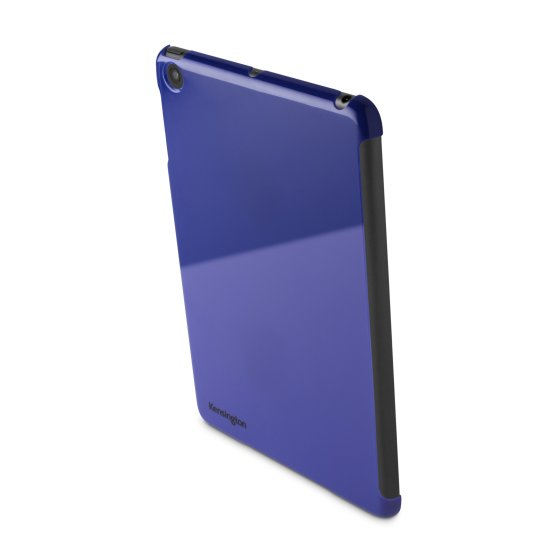 Protective Back Cover für iPad mini™