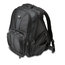 "Contour™ Overnight Backpack - 15.6""/39.6cm - Black"