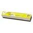 "Quartet® Premium Felt Chalk Eraser, Heavy Use, 5"" x 2"" x 1 1/4"""