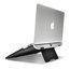 "SafeDock™ Riser & Locking Station for MacBook® Air - 11"""