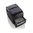 Swingline Stack-and-Shred 60X Auto Feed Shredder, Cross-Cut, 60 Sheets, 1 User