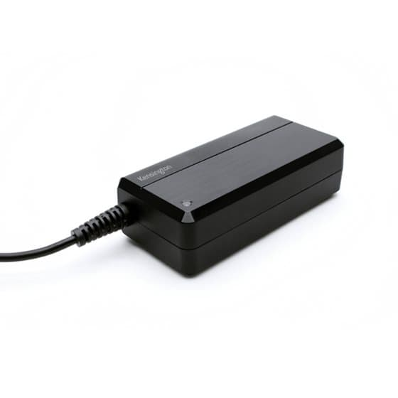 Universal Ultrabook® Power Adapter