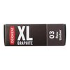 XL Graphite