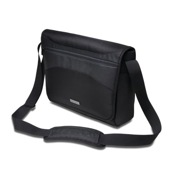 Triple Trek™ Ultrabook Messenger 14""
