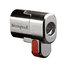ClickSafe® Keyed Lock for iPad® Enclosures & Payment Terminals