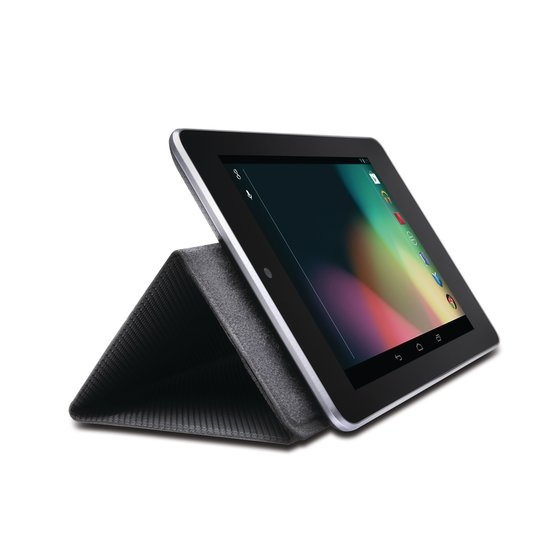 Folio Expert™ Universeller Tablet Cover Stand