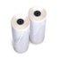 NAP I Standard Roll Film 1.5 Mil 18x500 2 Pack