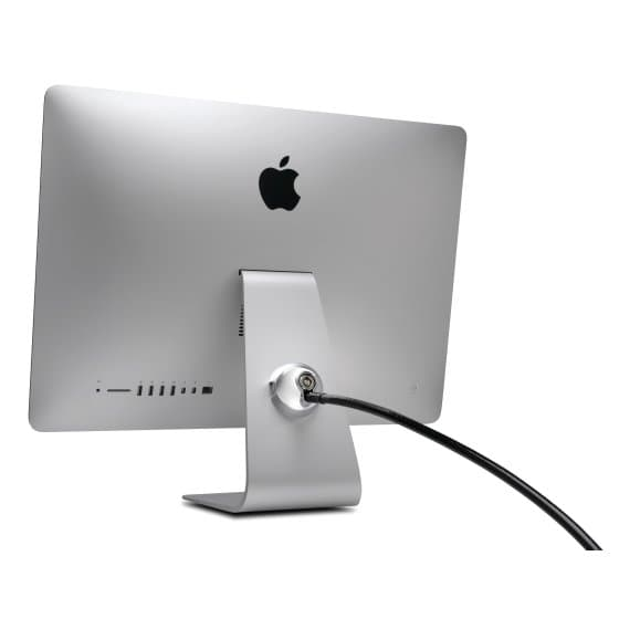 SafeDome™ Cable Lock for iMac®