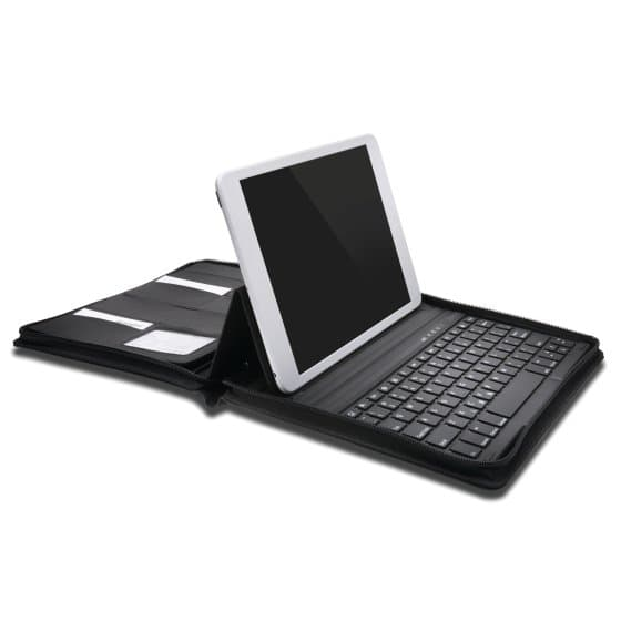 KEYFOLIO EXECUTIVE