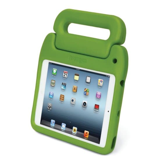 SafeGrip™ for iPad mini™