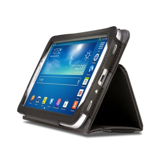 Portafolio™ Soft Folio Case for Samsung Galaxy Tab® 3 7.0